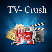 TV Crush - Free HD 2021