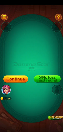 Domino Star apkpoly screenshots 7