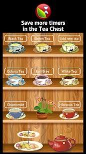 Tea Timer (Free) 2