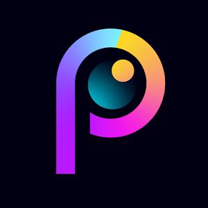 Picskit Photo Editor: Free Cutout, Collage, Filter
