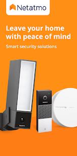 Home   Security Apk Download 3