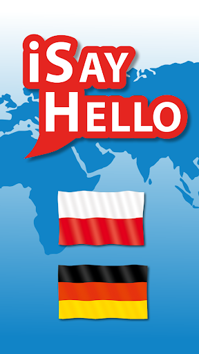 iSayHello Russian - German For PC Windows (7, 8, 10, 10X) & Mac Computer Image Number- 5
