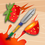 Fruit Hit : Fruit Splash