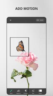 Vimage Mod APK 3.1.5.2 (No watermark, no ads) 2