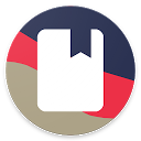 Chat Journal - Timeline Diary with Pin/Fingerprint