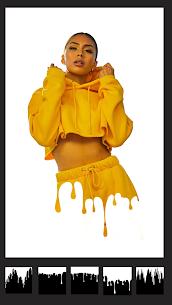 PixLab Photo Editor: Collage & Background Changer (MOD, Pro) v1.2.5.5 4