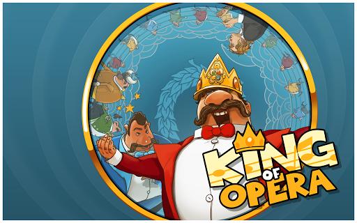 King of Opera - Party Game! 1.16.41 Screenshots 15