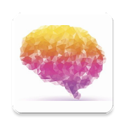 Brain Wave Therapy (Binaural)