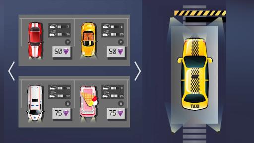 Car Parking  screenshots 7