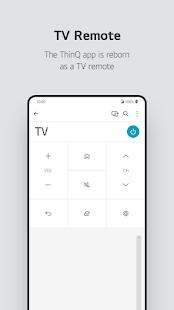 LG ThinQ 3.6.12110 Screenshots 7