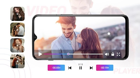 SAX VIDEO PLAYER for PC 2