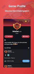 Wink – find & make new friends MOD APK (Premium Subscription) 4