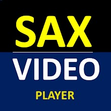 SAX Video Player - Simple All HD Format Download on Windows
