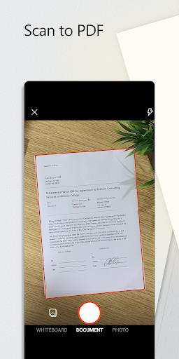 Microsoft Office: Word, Excel, PowerPoint & More apktram screenshots 4