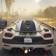 Koenigsegg Agera One 1 City Driving Simulator para PC Windows