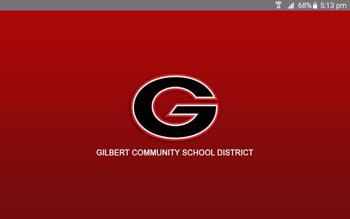 Gilbert Community Schools GCSD For PC Windows (7, 8, 10, 10X) & Mac Computer Image Number- 9