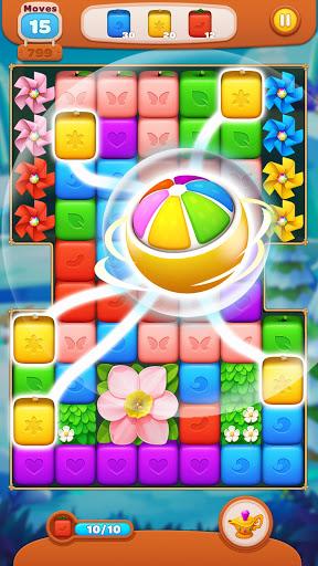 Fruit Blast Friends 58 screenshots 7