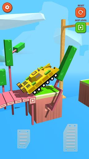 Drive Madness – Car Games screenshot 2
