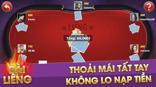 Lieng - Cao To screenshots 5