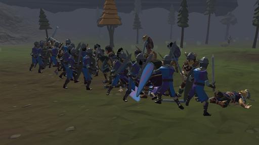 Viking Wars 6.0 screenshots 7