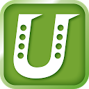 無料の競馬情報・競馬予想アプリ*UMAJIN.net