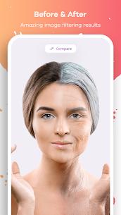 Pretty Makeup & Makeup Camera – Photo Editor 4