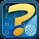 Wordz - Androidアプリ