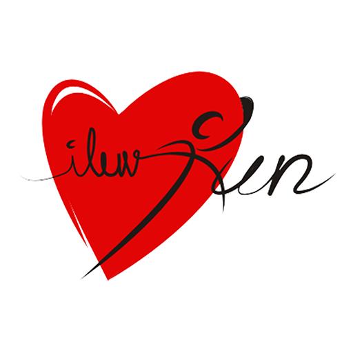 iLuvRun icon