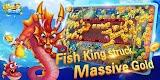 screenshot of 捕魚金手指-2020 Fishing Golden Finger,Arcade game