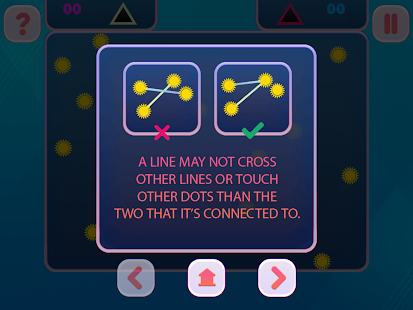 Sun Triangle Quiz Game 4.1 Screenshots 12