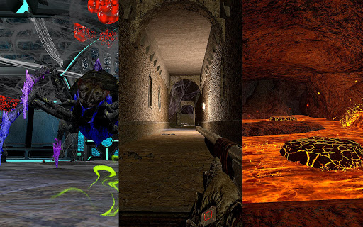 ARK: Survival Evolved goodtube screenshots 14