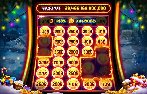 Cash Frenzyu2122 Casino u2013 Free Slots Games 1.81 screenshots 6