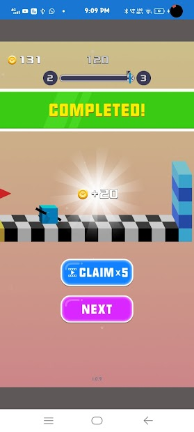 Screenshot Image 9