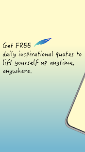 Daily Quotes for Motivation: Inspire