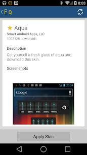 Equalizer v4.0.5 APK by Smart Android Apps 5