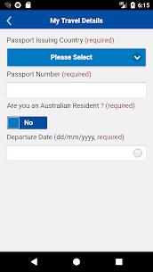 Tourist Refund Scheme For Pc – Free Download & Install On Windows 10/8/7 2