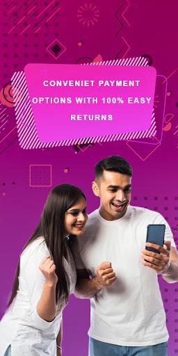 TunTun - Resell, Work From Home, Earn Money Online apktram screenshots 20