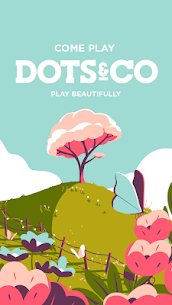 Dots & Co: A Puzzle Adventure 1