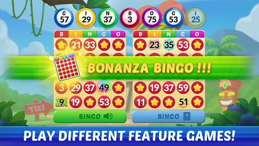 Bingo Aloha 1.0.147 screenshots 7
