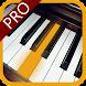 ピアノメロディープロ - Androidアプリ