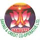 Namaste mBank NextGen per PC Windows