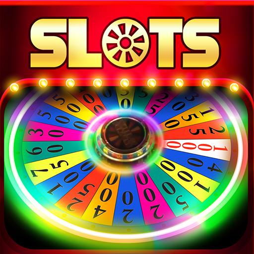 casino grand fortune Slot