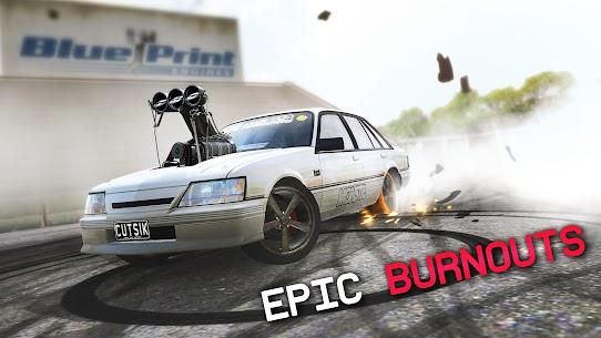 Torque Burnout MOD APK 3.1.8 (Purchase Free) 10