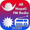 All Nepali FM Radio 🇳🇵