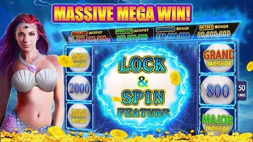 Vegas Casino Slots 2020 - 2,000,000 Free Coins apkslow screenshots 15