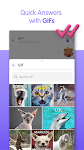 screenshot of Viber Messenger - Free Video Calls & Group Chats