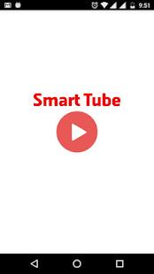 Smart Tube screenshots 1