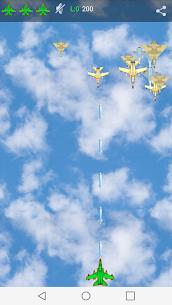 Sky Knight Hack Cheats (iOS & Android) 3