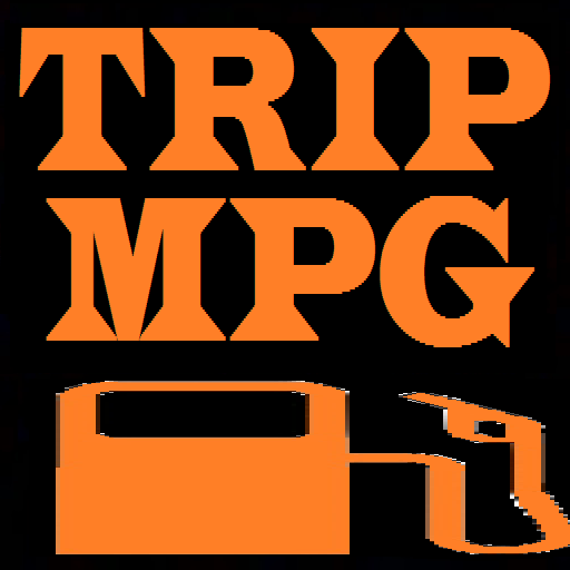 Trip MPG For PC Windows (7, 8, 10 and 10x) & Mac Computer