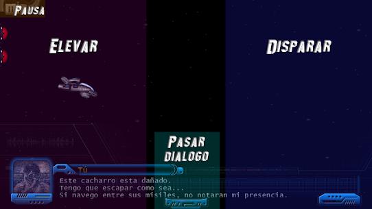 Defcom Prototype Pulsar Hack Game Android & iOS 4